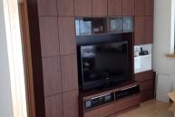 テレビボードユニット 001