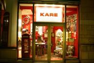 KEREが六本木ヒルズに期間限定ショップをオープン