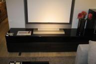 テレビボード 01