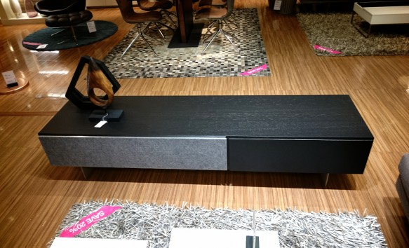 boconcept tv. Black Bedroom Furniture Sets. Home Design Ideas