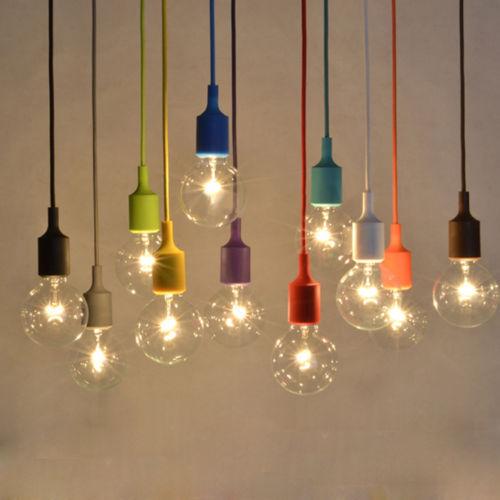 ペンダントランプ 食卓 電気 ライト ペンダントライト リビングハウス MUUTO