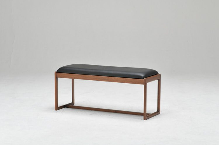 ANTIM-BENCH02