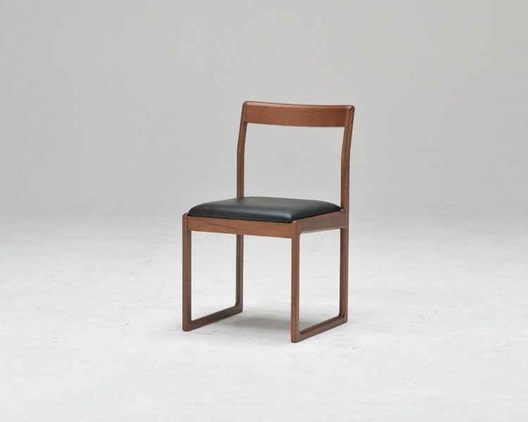 ANTIM-CHAIR01