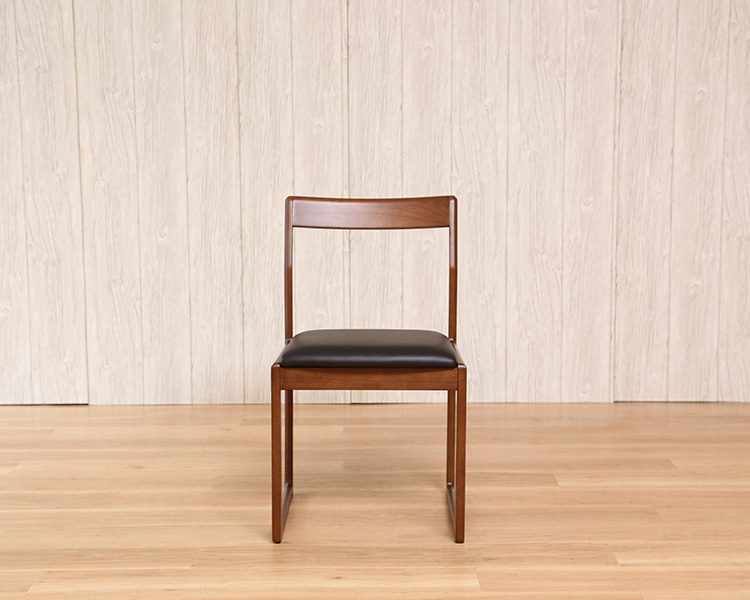 ANTIM-CHAIR02