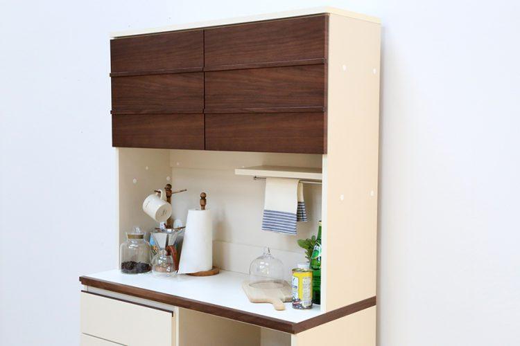 BRIO キッチンボード