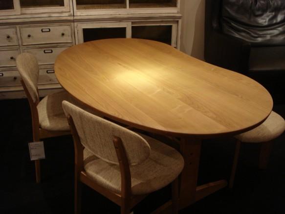 型)テーブル | おしゃれな家具 ...