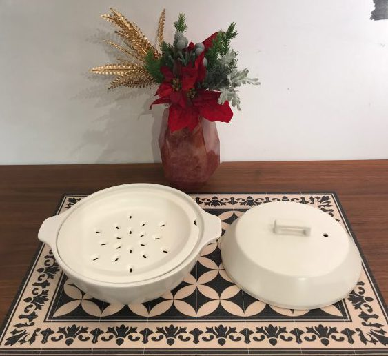 KINTO 土鍋 オシャレ