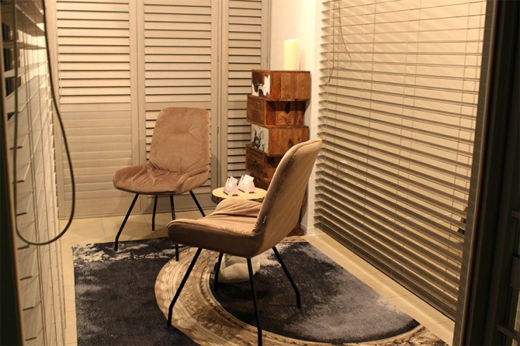 KARE インテリア 家具