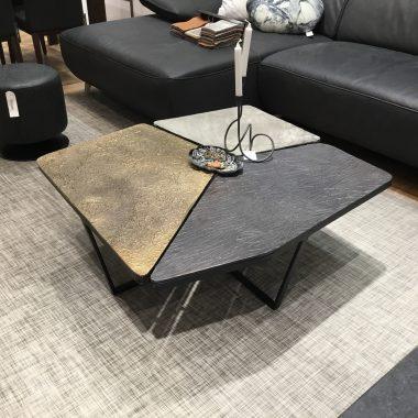 インテリア リビングテーブル テーブル カフェテーブル ヨーロッパ ドイツ KARE
