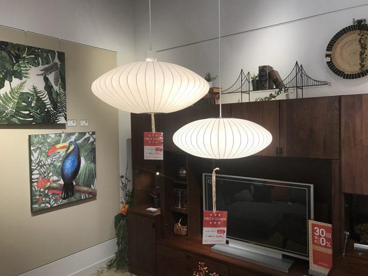 甲子園、展示、照明