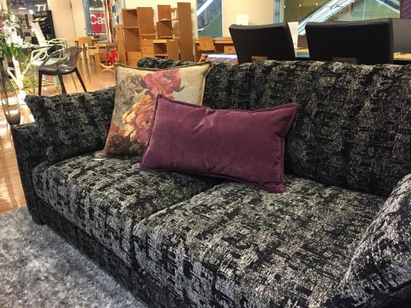 at will sofa