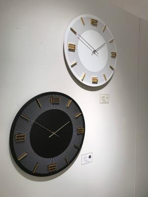 KARE 時計 モダン