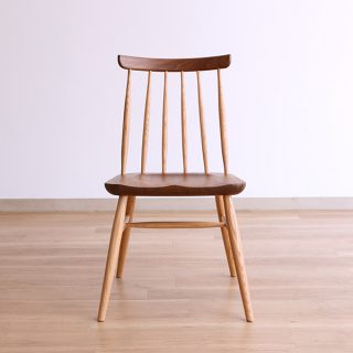 MEISTER Dining chair type-A