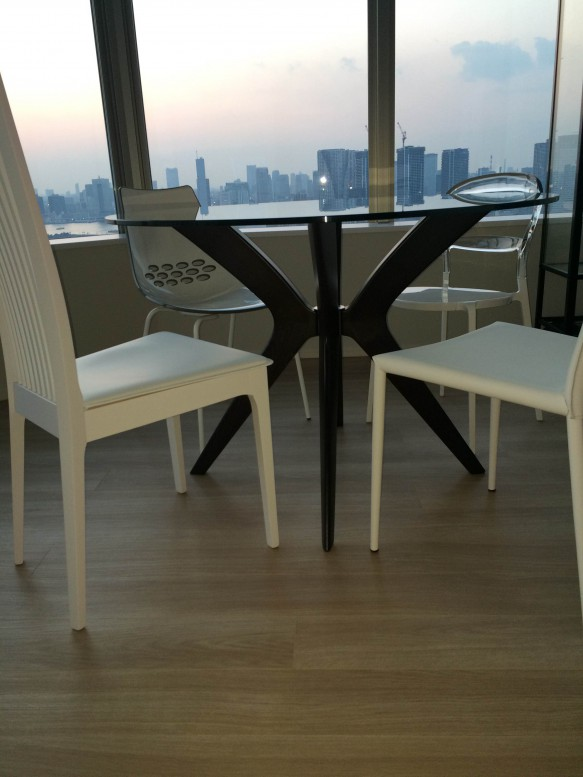 Calligaris テーブル
