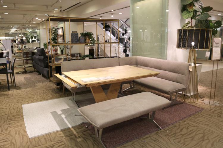 リビングハウス 渋谷店 7F