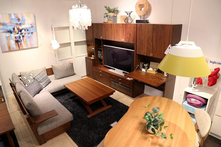 LIVING HOUSE 甲子園店