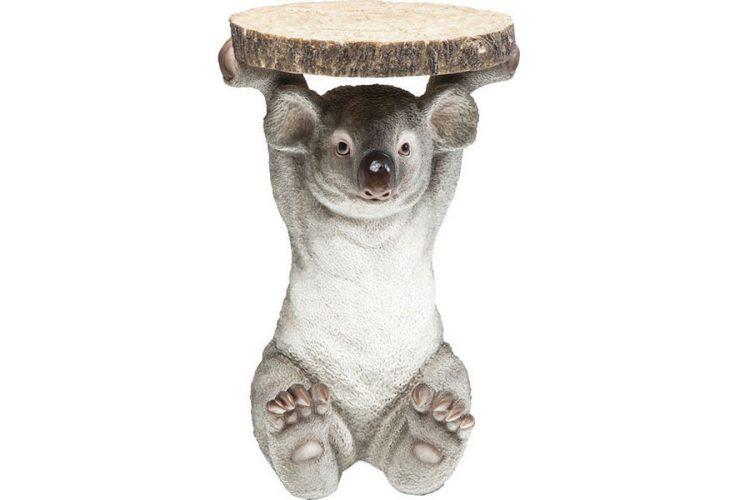 Side Table Animal Koara