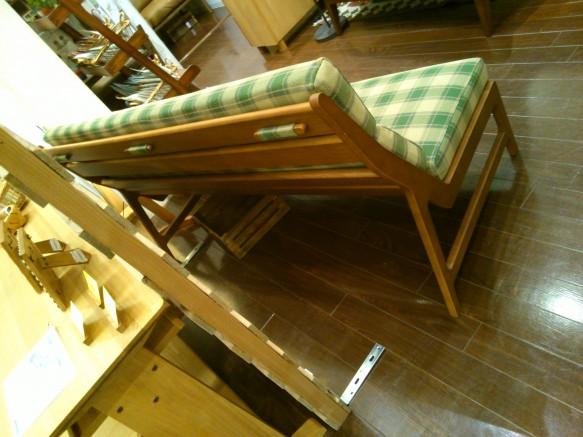 木枠ソファ セール