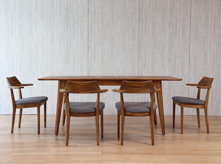Hygge-TABLE01