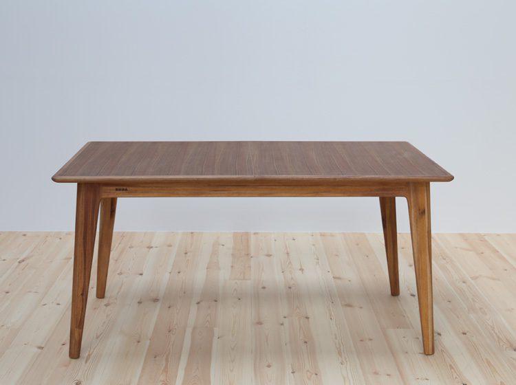 Hygge-TABLE02