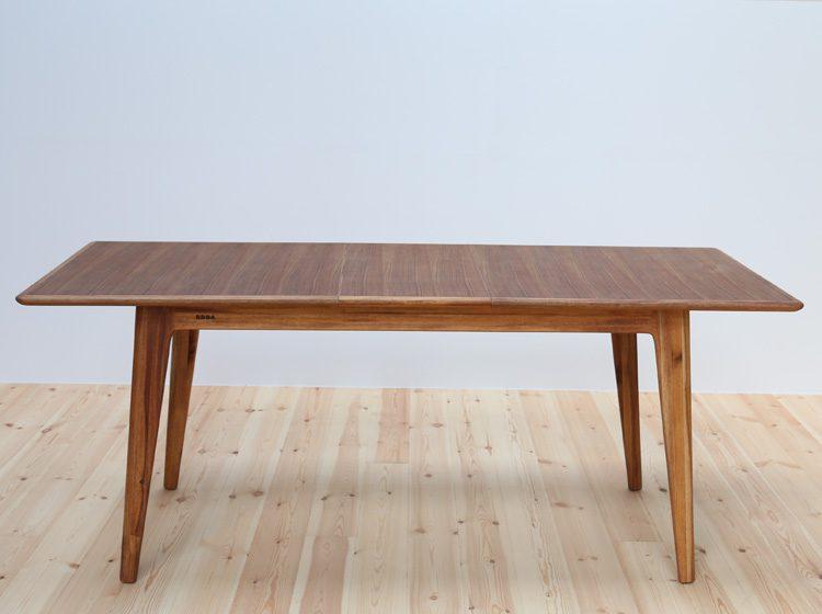 Hygge-TABLE03