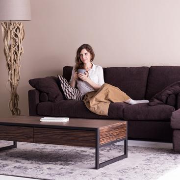 lh-440-couch-198-m-02-dl