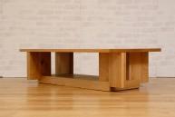 カラメッラ テーブル