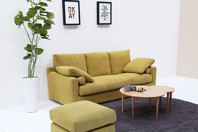 Magic-sofa02