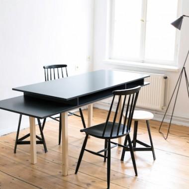 Selbstgemacht-Dimis-Tisch-3