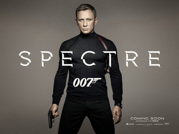 007 Spector