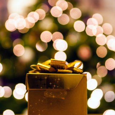 クリスマス 雑貨 インテリア