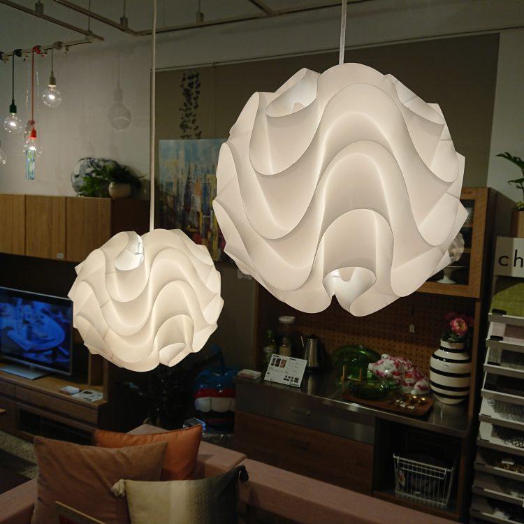 LE KLINT  北欧 照明 ランプ  20%OFF 値引き  ハロースプリング HELLOSPRING