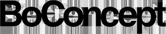 boconcept-logo