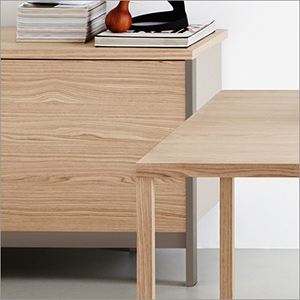 calligaris_factory_sideboard_double_open-fronted_section_5
