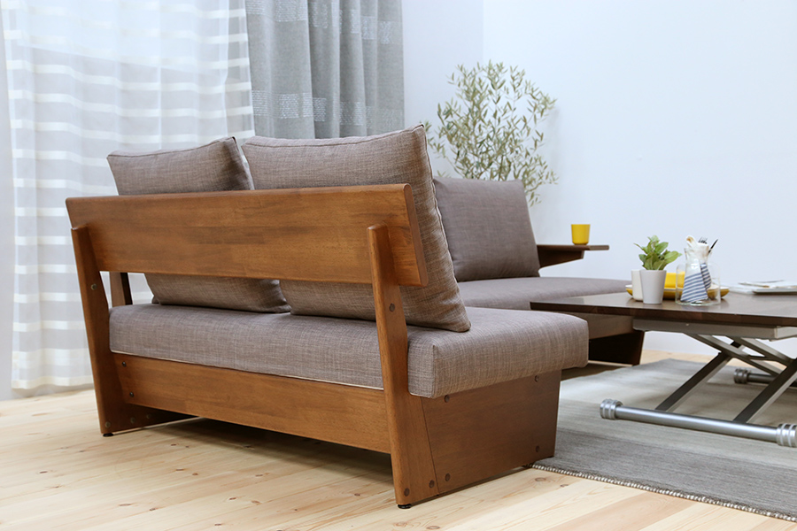 calm sofa 4