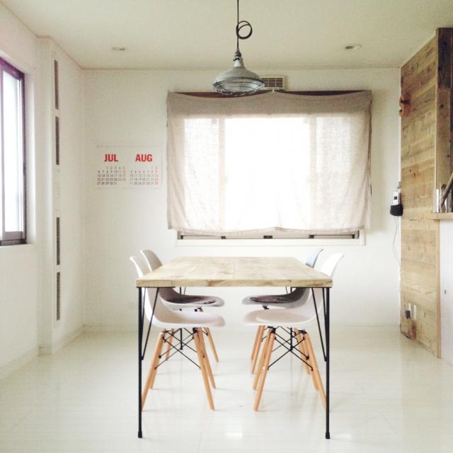 インテリア リビングハウス 塩系インテリア 家具 札幌