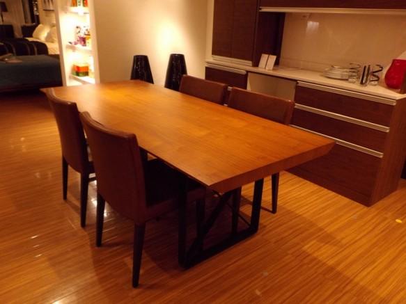 : e642a218f8e9a0f2e94ae525f5268d962 583x437 from www.livinghouse.co.jp size 583 x 437 jpeg 55kB