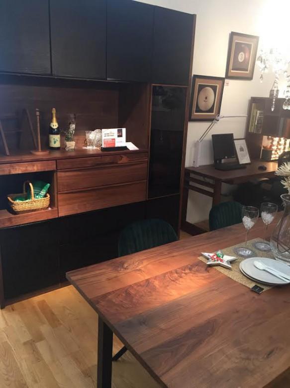 ダイニングボード キッチンボード キッチン リビングハウス インテリア 家具