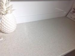 キッチンボード ダイニングボード 人工大理石