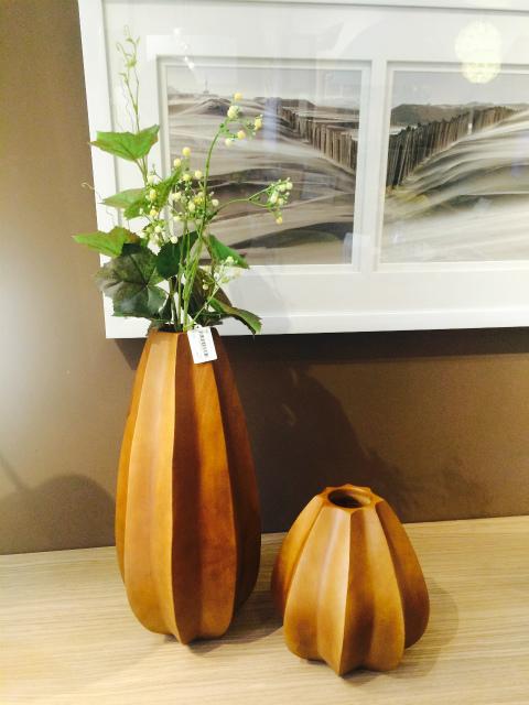 フラワーベース 花瓶 2