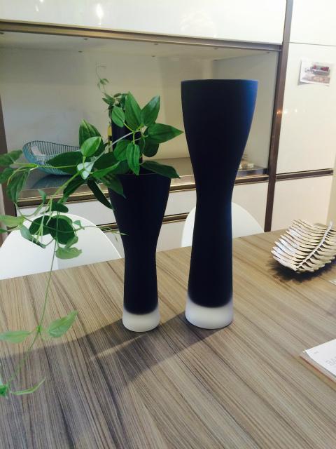 フラワーベース 花瓶 3