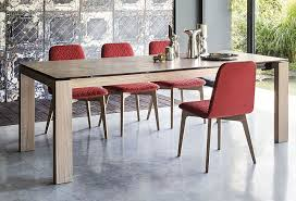 Calligaris Made In Italy