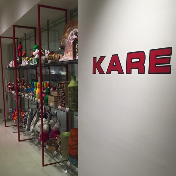 kare04
