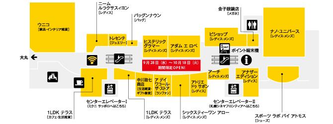 kare_map