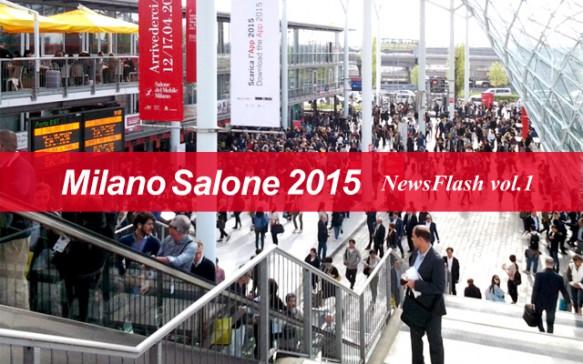 milano_2015_news_01_title