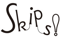 skips スリッパ リビングハウス 豊洲 種類 豊富