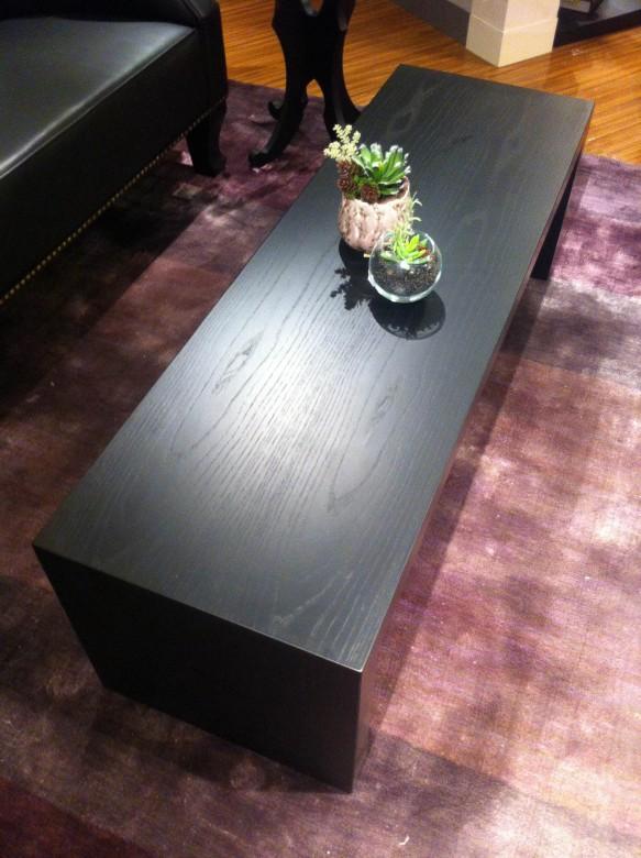 ロックストーン テーブル