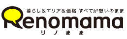東京テアトル 「リノまま」