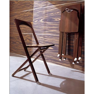 おしゃれ 折りたたみ 椅子