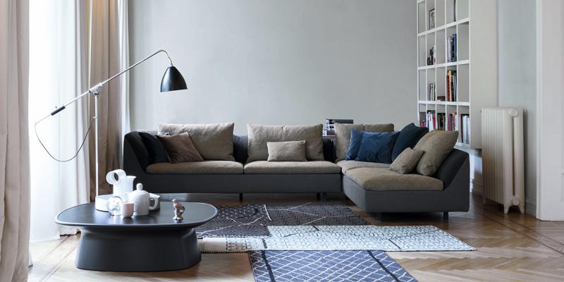 sofa-photo02